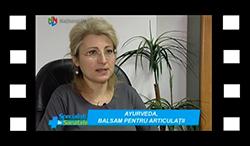 ayurveda-balsam-pentru-articulatii