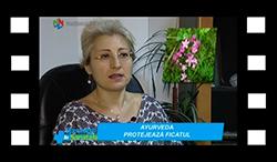 ayurveda- protejaza- ficatul