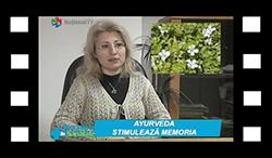 ayurveda-stimuleaza-memoria